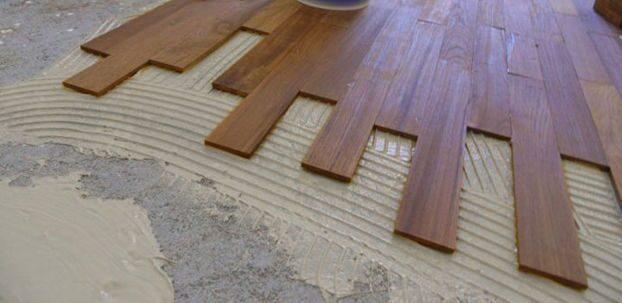 prix pose plancher hourdis artisan pour travaux toulouse. Black Bedroom Furniture Sets. Home Design Ideas
